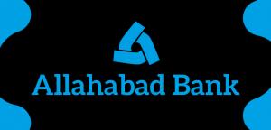 Check Allahabad Bank Balance