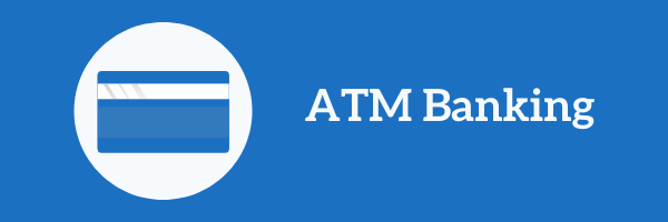 Check Central Bank Balance By ATM