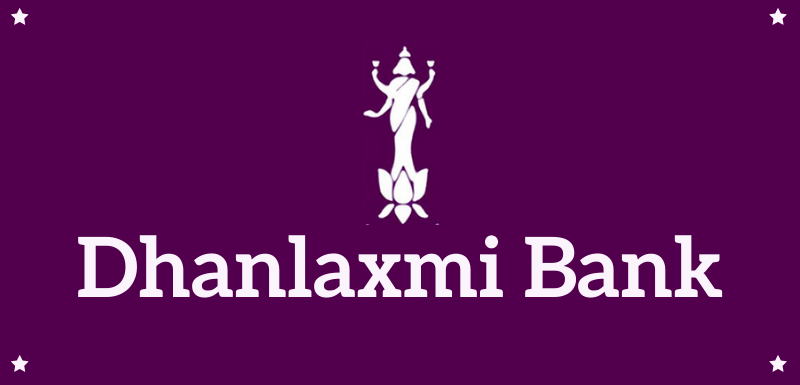 Check Dhanlaxmi Bank Balance