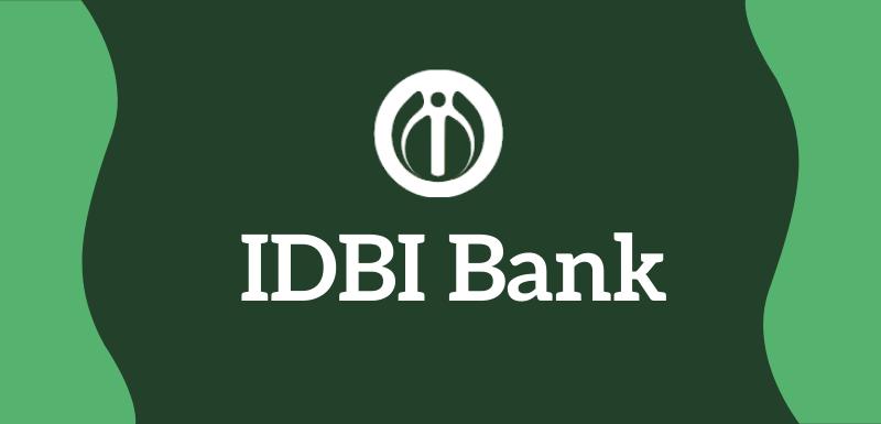 Check IDBI Bank Balance