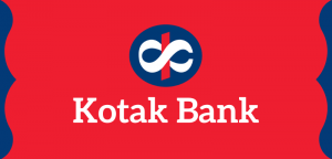 Check Kotal Bank Balance