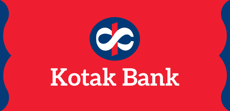 Check Kotal Bank Balance