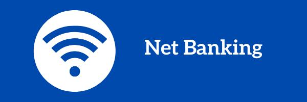 DCB Net Banking