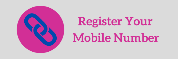 How to Register TMB Mobile Number