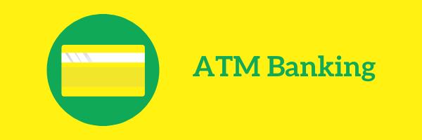 KVB Balance Check By ATM