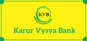 KVB Balance Enquiry