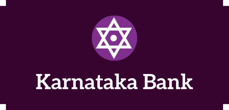 Karnataka Bank Balance Check