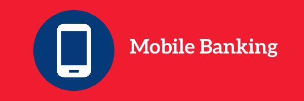 Kotak Bank Balance By Mobile Banking