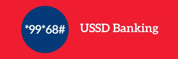 Kotak Bank Balance By USSD Number