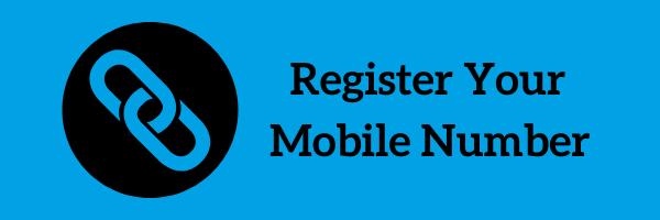Register Allahabad Mobile Number