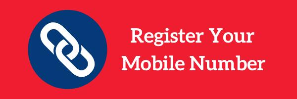 Register Kotak Mobile Number