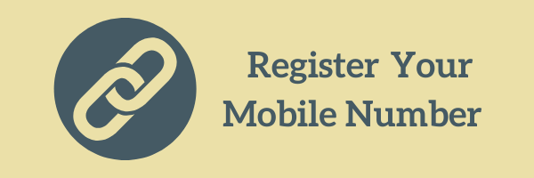 Register Saraswat Bank Mobile Number
