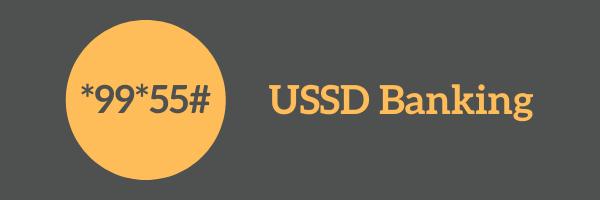 Syndicate Bank Balance USSD Code