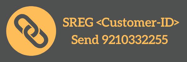 Syndicate Bank Register Mobile Number