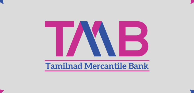 Tamilnad Mercantile Bank Balance Enquiry