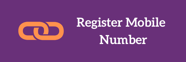 Au Small Bank Mobile Number Register