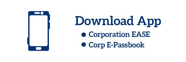 Corporation Bank Mobile App