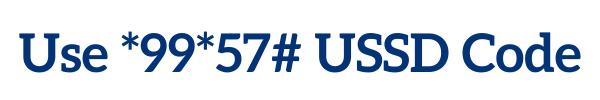 Corporation Bank USSD Code