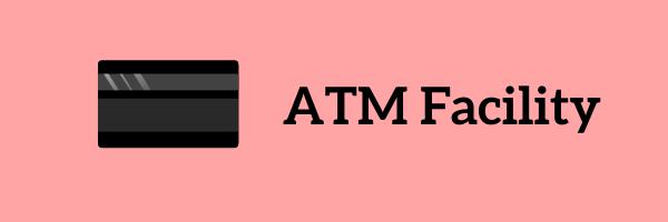 Dakshin Bihar Gramin Bank Balance Check By ATM