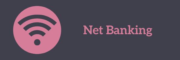 IDFC Bank Balance Check By Net Banking