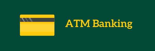 Kerala Gramin Bank Balance Via ATM