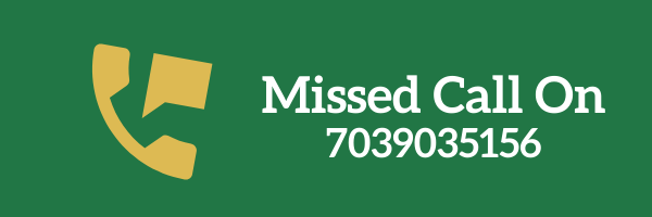 PSB Missed Call Number