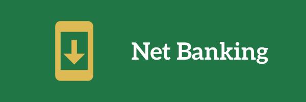 PSB Net Banking