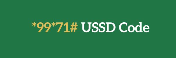 Punjab & Sind Bank USSD Code