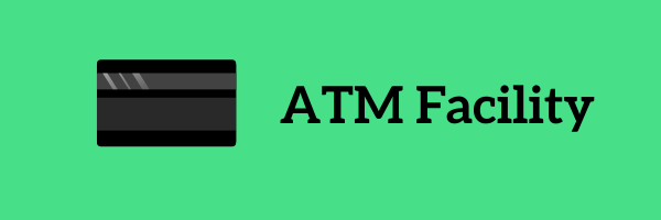 Uttar Bihar Gramin Bank Balance Check By ATM