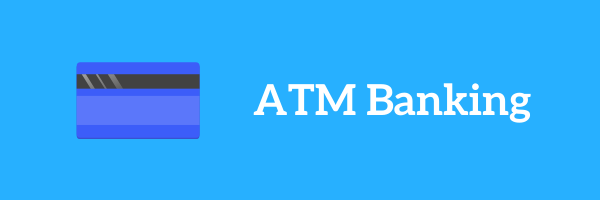 Yes Bank Balance Check By ATM