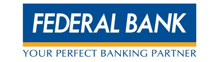 Federal Bank Gold Loan