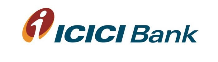 ICICI Gold Loan
