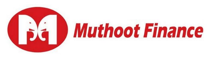 Muthoot Finance Gold Loan