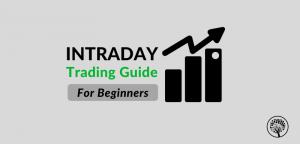 Intraday Trading कैसे शुरू करे?
