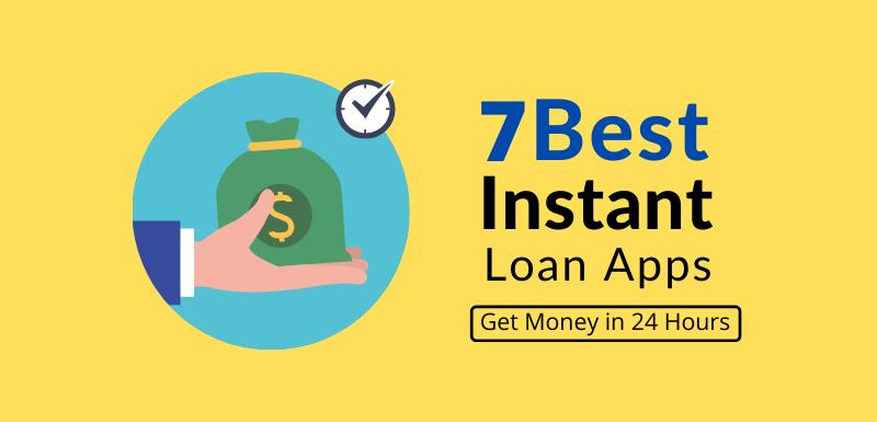 Instant Loan Kaise Le