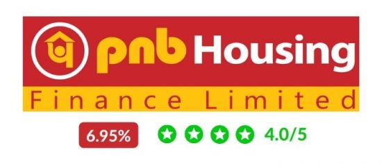 PNB Housing Finance Fixed Deposit