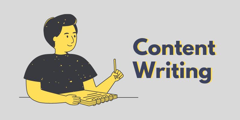 Content Writing Se Paise Kaise Kamaye