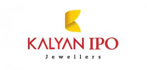 Kalyan Jewellers IPO Details