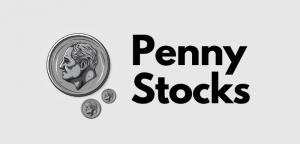 Penny Stocks In Hindi