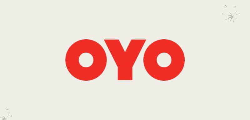 OYO-IPO